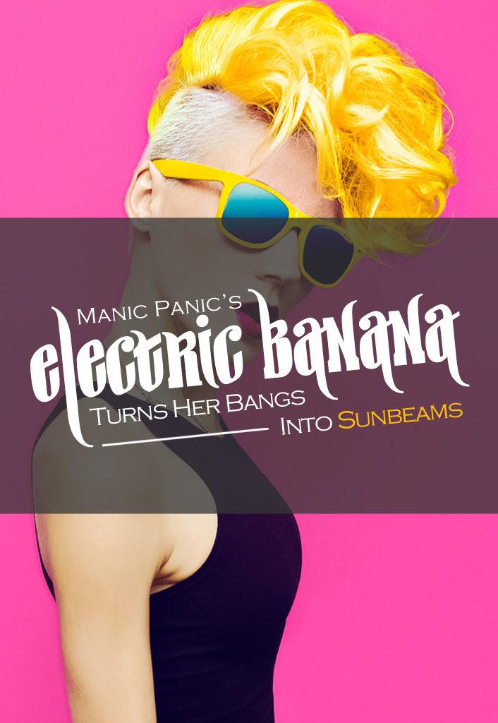 Manic_Panic's_3