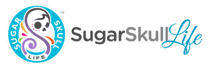 sugarskulllife.com