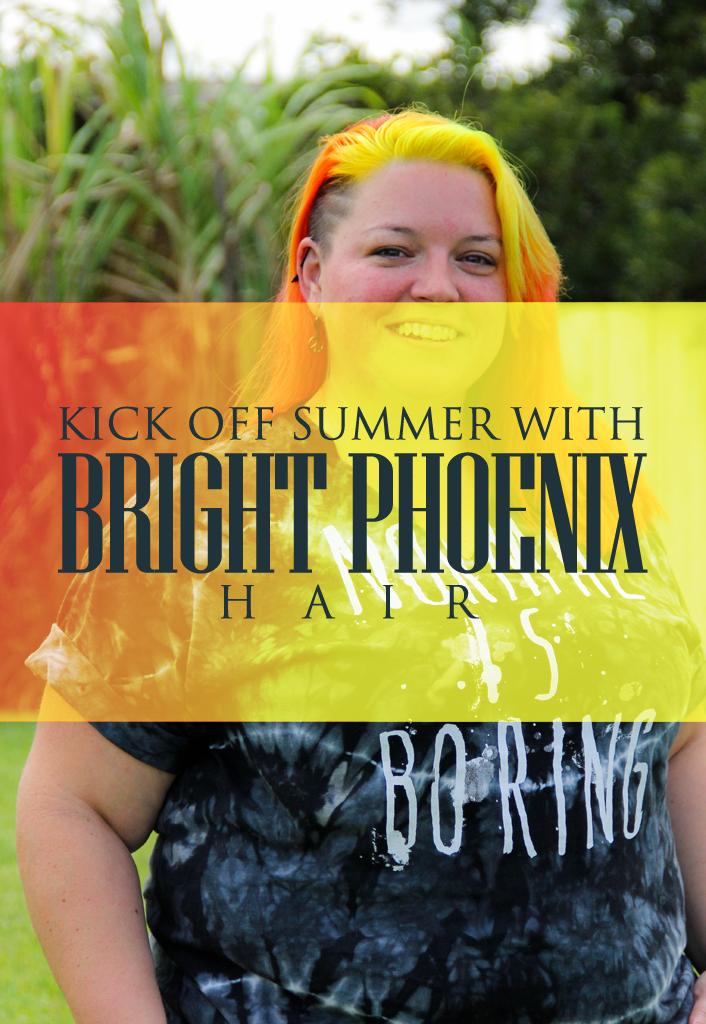 bright-phoenix-hair