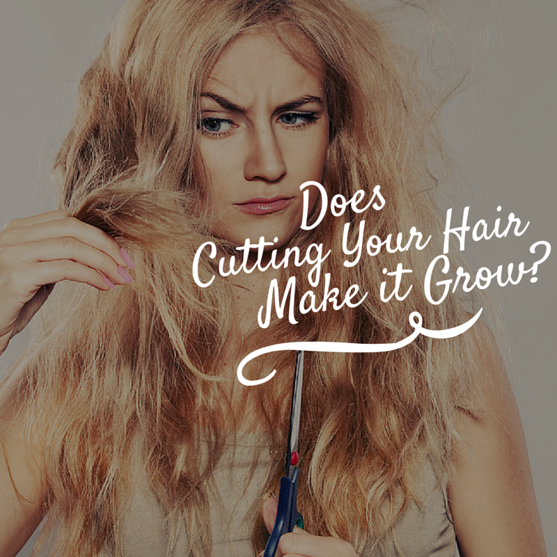 Does Cutting YouHair Really Help it Grow- (3)